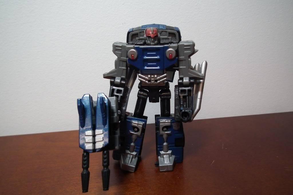 Collection de Braveheart: Venez voir mon musé personnel de Transformers - Page 4 DSCF2467