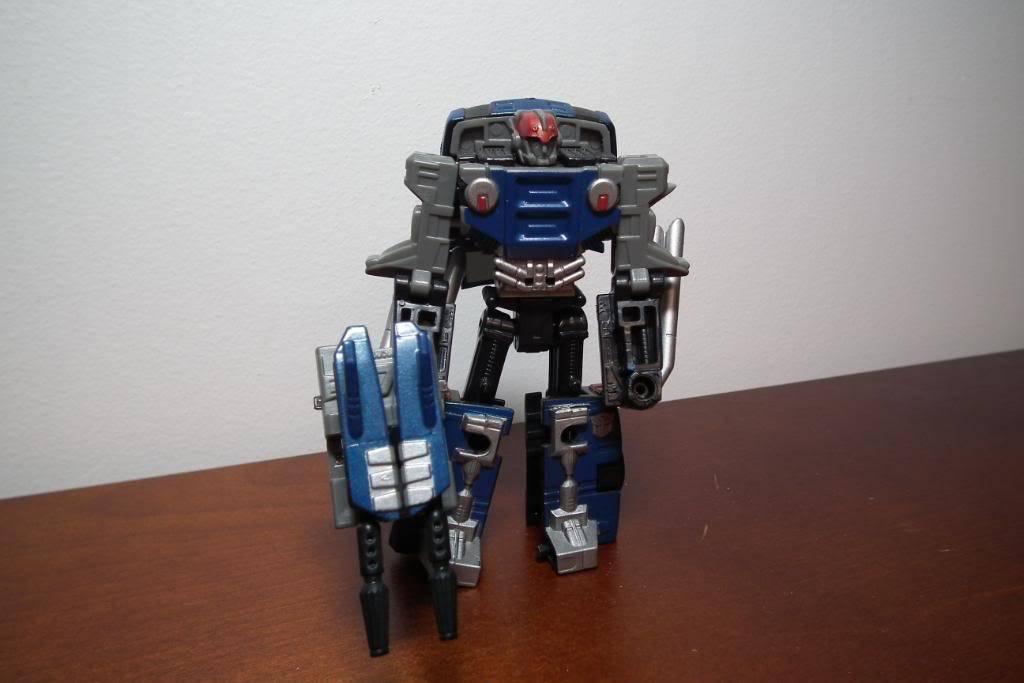 Collection de Braveheart: Venez voir mon musé personnel de Transformers - Page 4 DSCF2468
