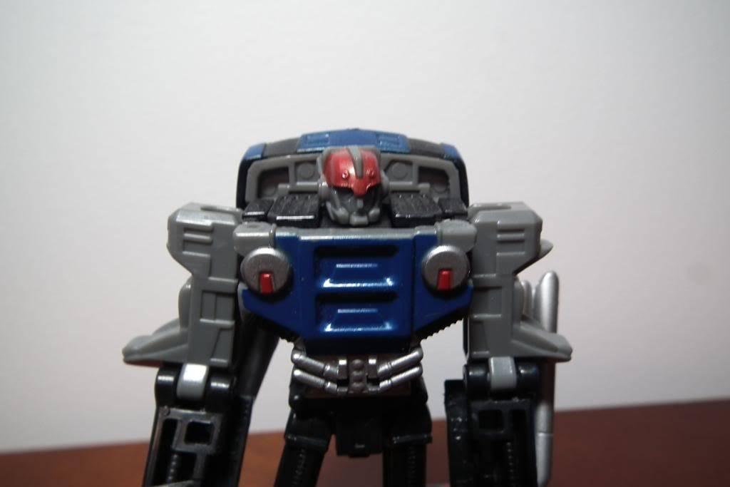 Collection de Braveheart: Venez voir mon musé personnel de Transformers - Page 4 DSCF2470