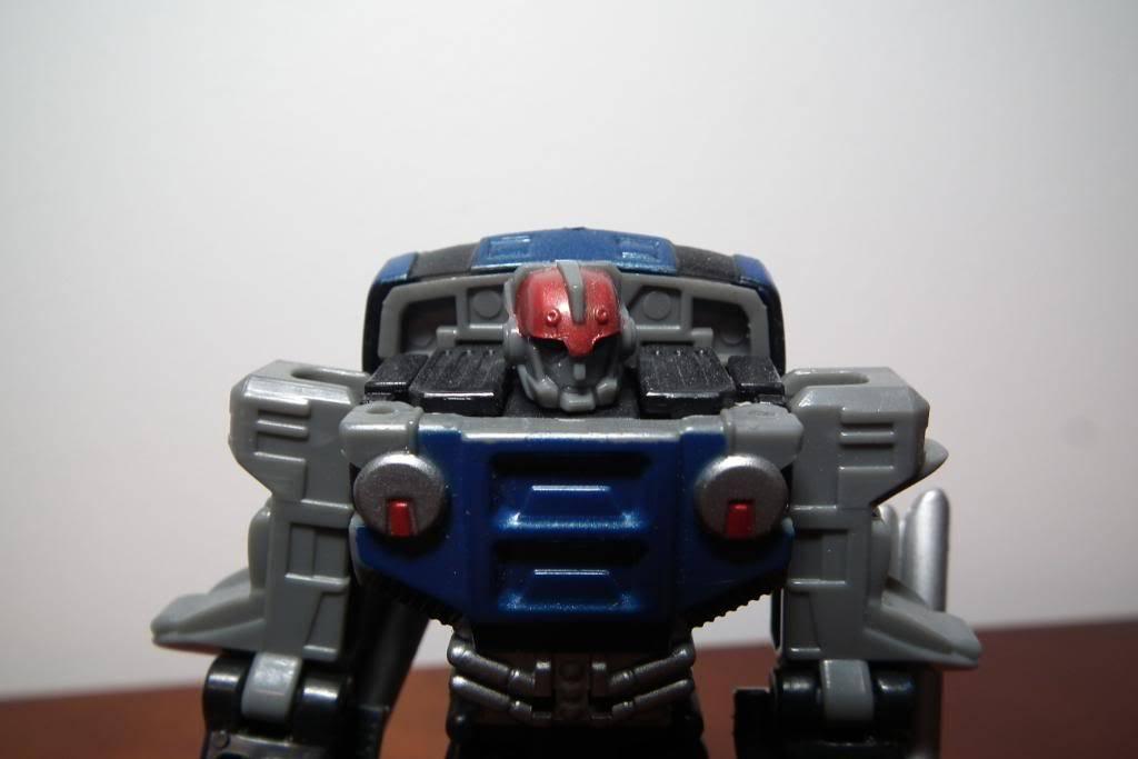 Collection de Braveheart: Venez voir mon musé personnel de Transformers - Page 4 DSCF2471