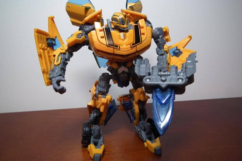 Collection de Braveheart: Venez voir mon musé personnel de Transformers - Page 4 DSCF2486