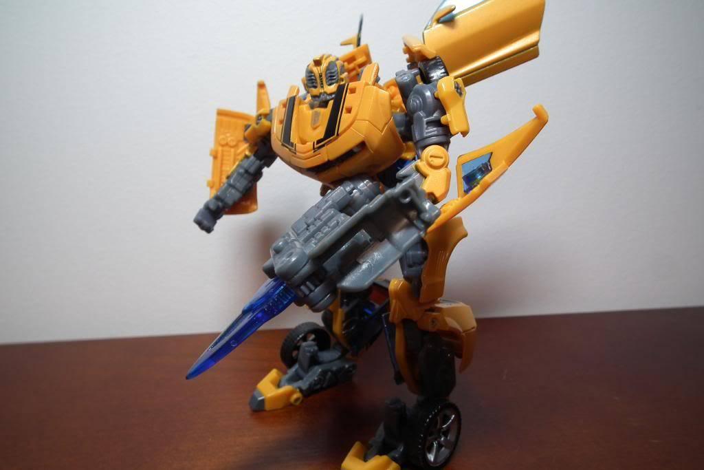 Collection de Braveheart: Venez voir mon musé personnel de Transformers - Page 4 DSCF2487