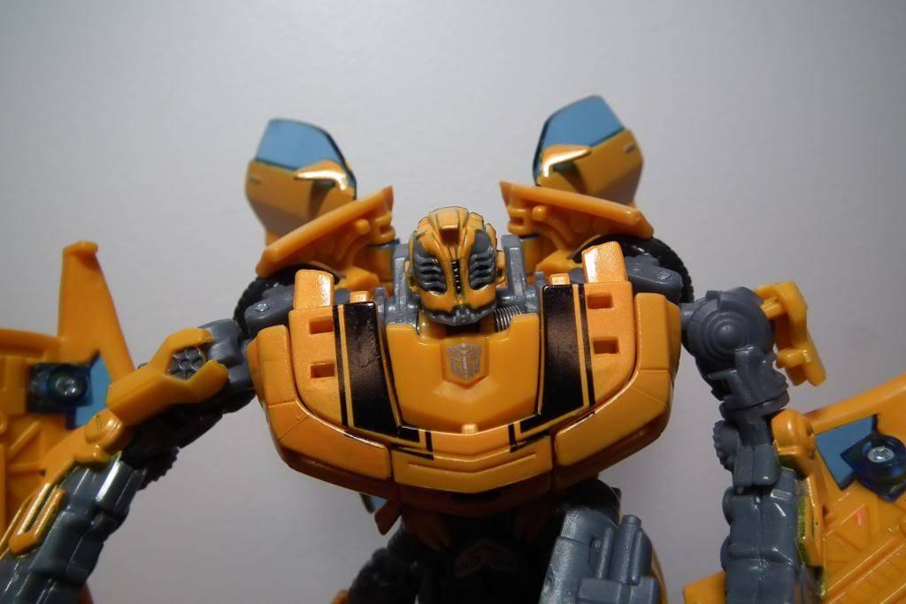Collection de Braveheart: Venez voir mon musé personnel de Transformers - Page 4 DSCF2489