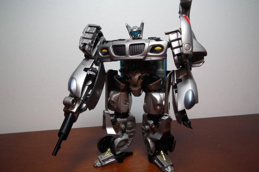 Collection de Braveheart: Venez voir mon musé personnel de Transformers - Page 4 DSCF2498
