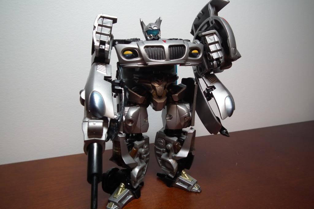 Collection de Braveheart: Venez voir mon musé personnel de Transformers - Page 4 DSCF2499
