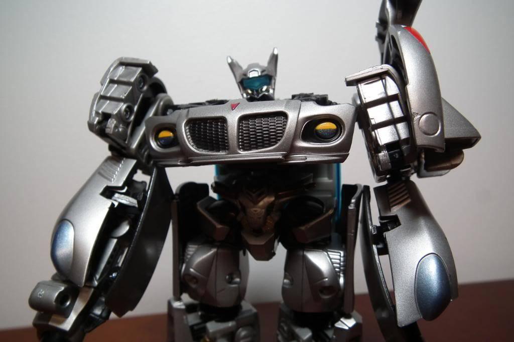 Collection de Braveheart: Venez voir mon musé personnel de Transformers - Page 4 DSCF2500