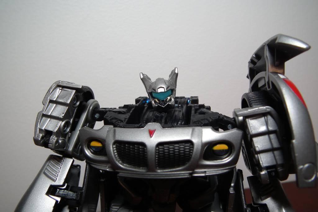 Collection de Braveheart: Venez voir mon musé personnel de Transformers - Page 4 DSCF2501