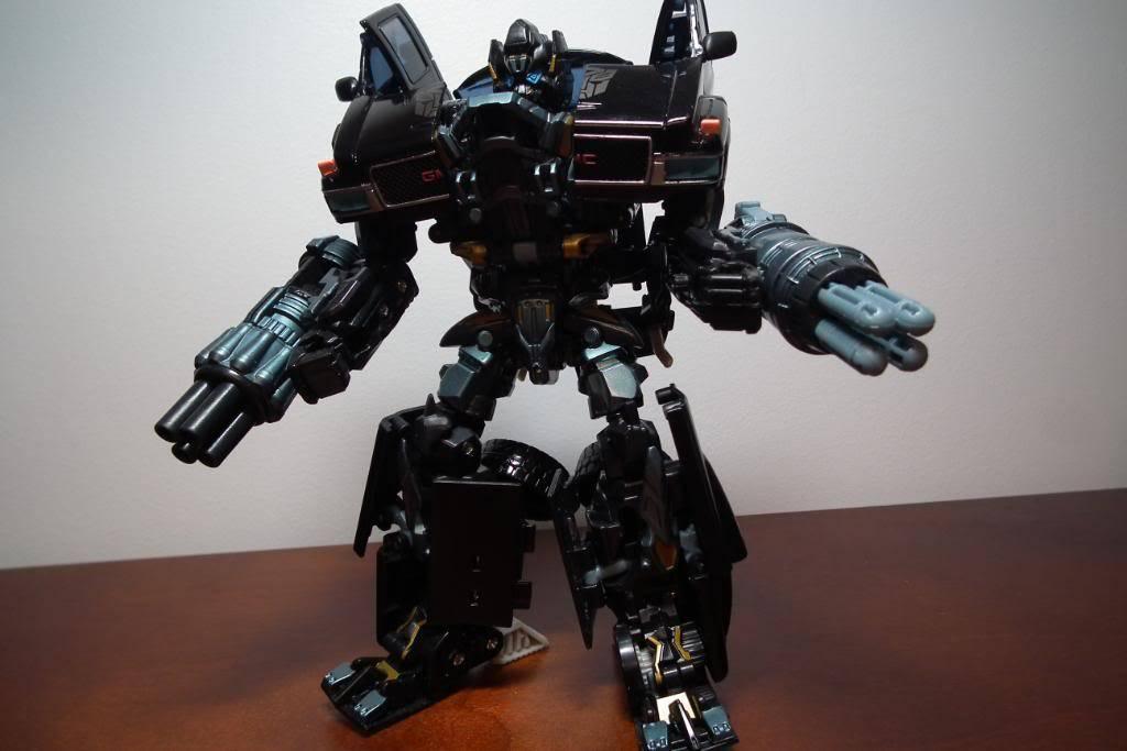 Collection de Braveheart: Venez voir mon musé personnel de Transformers - Page 4 DSCF2502