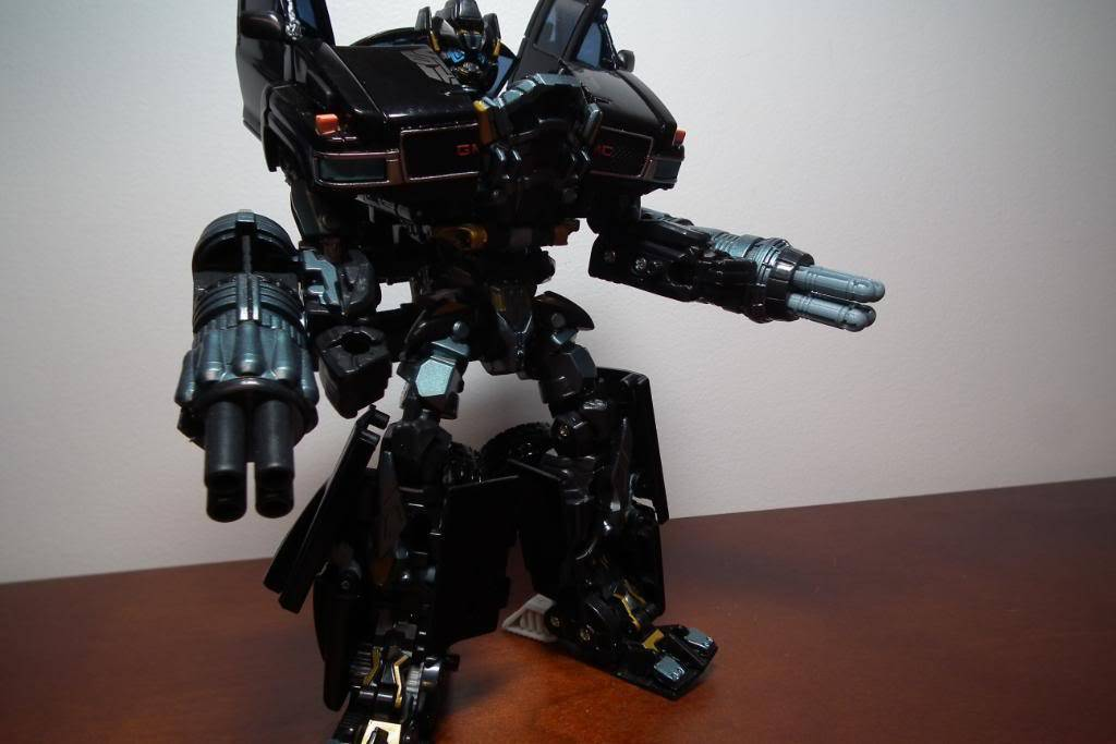 Collection de Braveheart: Venez voir mon musé personnel de Transformers - Page 4 DSCF2503