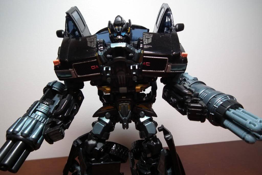 Collection de Braveheart: Venez voir mon musé personnel de Transformers - Page 4 DSCF2504