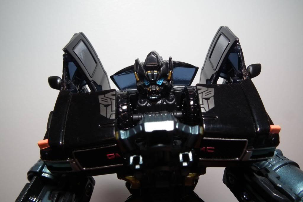 Collection de Braveheart: Venez voir mon musé personnel de Transformers - Page 4 DSCF2505
