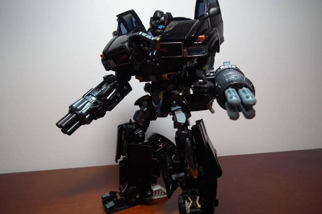 Collection de Braveheart: Venez voir mon musé personnel de Transformers - Page 4 DSCF2506