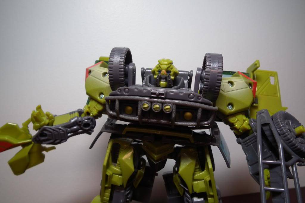 Collection de Braveheart: Venez voir mon musé personnel de Transformers - Page 4 DSCF2509