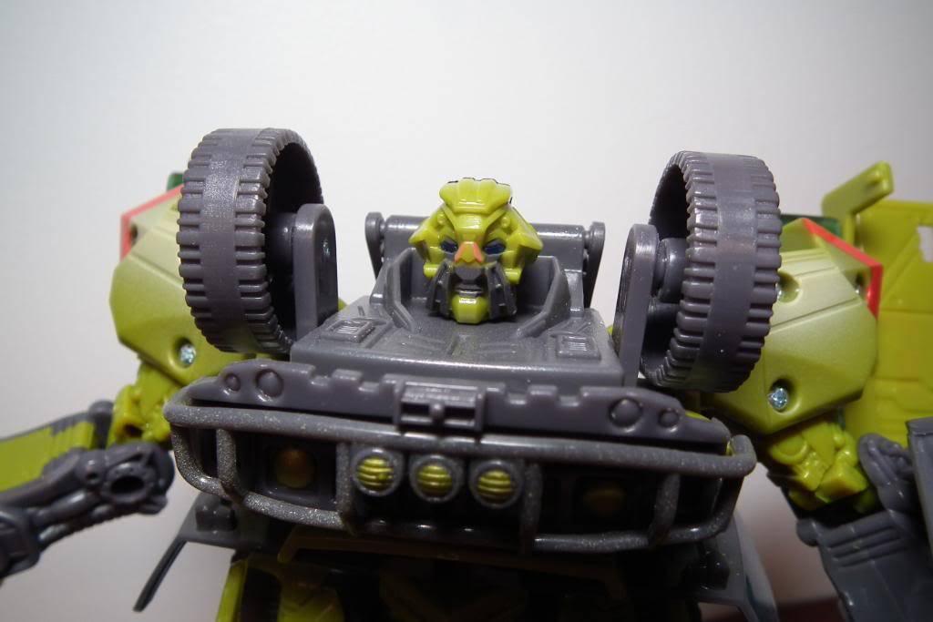 Collection de Braveheart: Venez voir mon musé personnel de Transformers - Page 4 DSCF2510