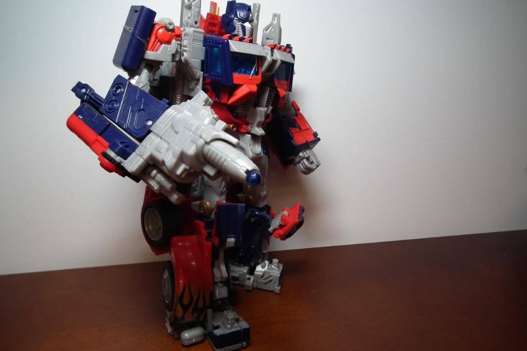 Collection de Braveheart: Venez voir mon musé personnel de Transformers - Page 4 DSCF2513