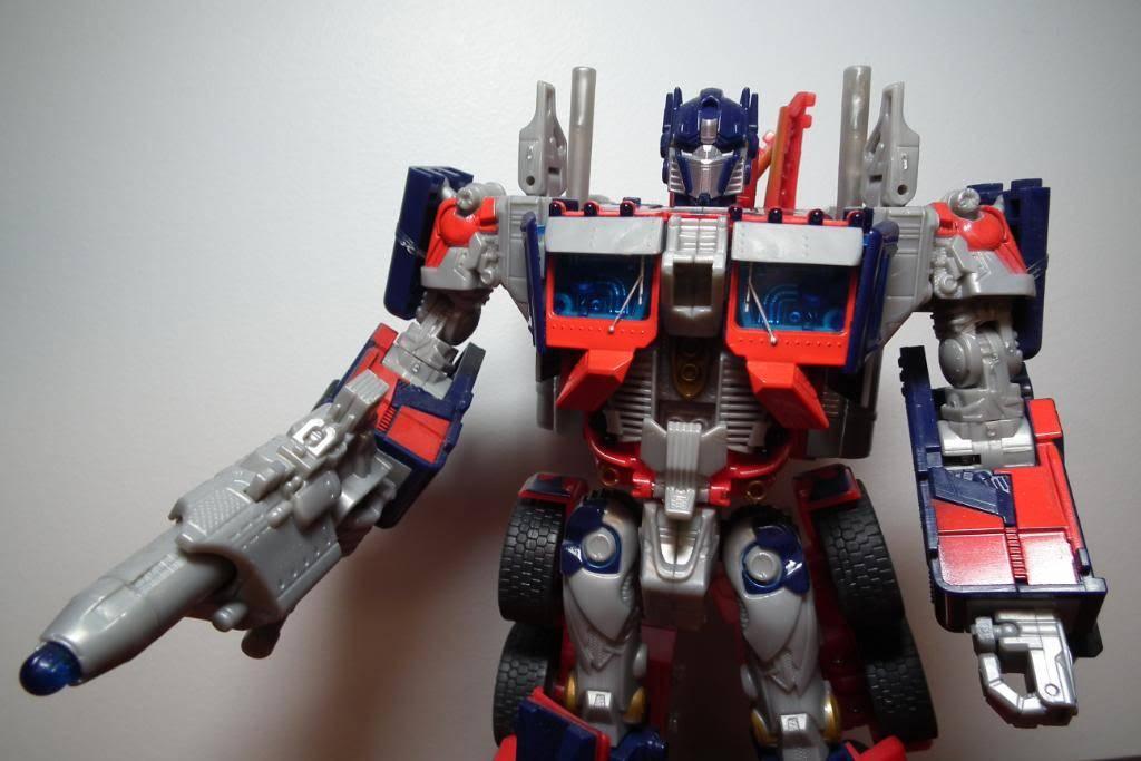 Collection de Braveheart: Venez voir mon musé personnel de Transformers - Page 4 DSCF2514
