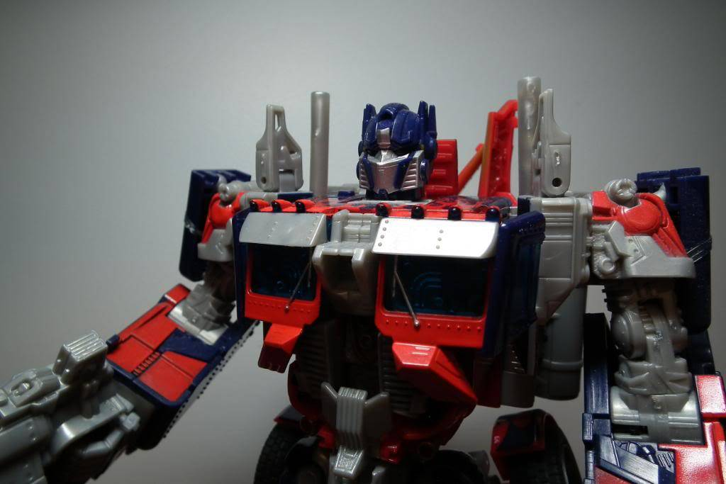 Collection de Braveheart: Venez voir mon musé personnel de Transformers - Page 4 DSCF2515