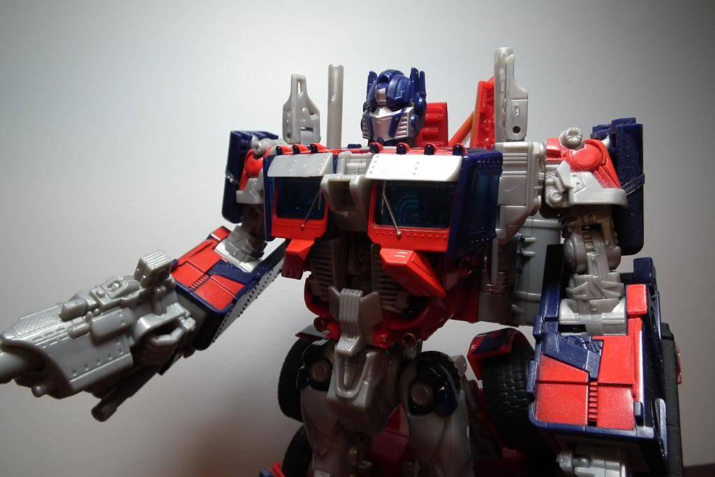 Collection de Braveheart: Venez voir mon musé personnel de Transformers - Page 4 DSCF2516