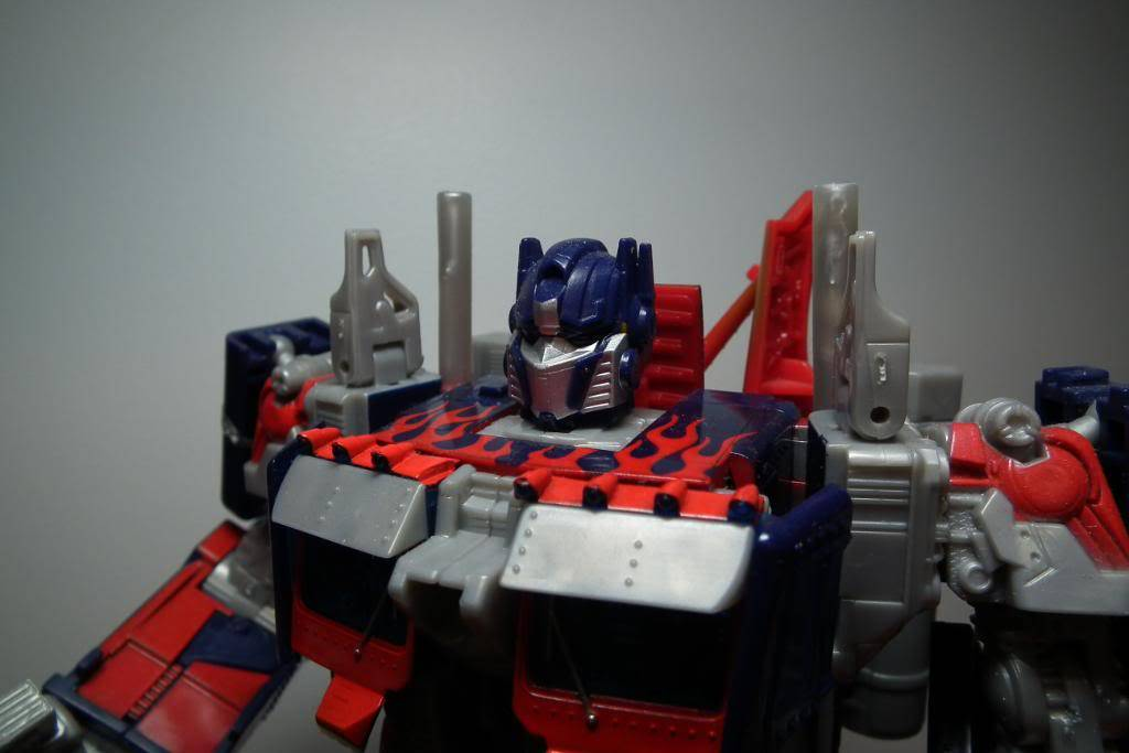 Collection de Braveheart: Venez voir mon musé personnel de Transformers - Page 4 DSCF2517