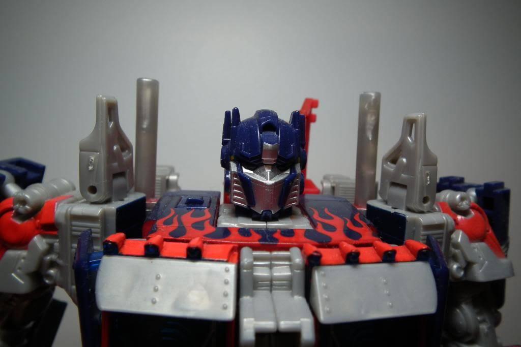 Collection de Braveheart: Venez voir mon musé personnel de Transformers - Page 4 DSCF2518