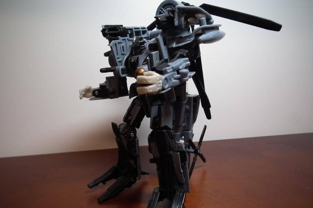 Collection de Braveheart: Venez voir mon musé personnel de Transformers - Page 4 DSCF2526
