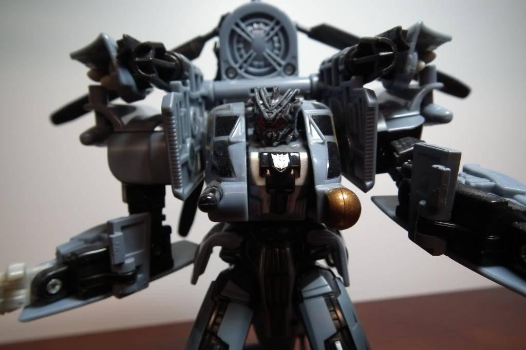 Collection de Braveheart: Venez voir mon musé personnel de Transformers - Page 4 DSCF2527