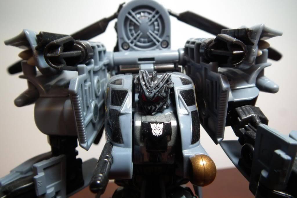 Collection de Braveheart: Venez voir mon musé personnel de Transformers - Page 4 DSCF2528