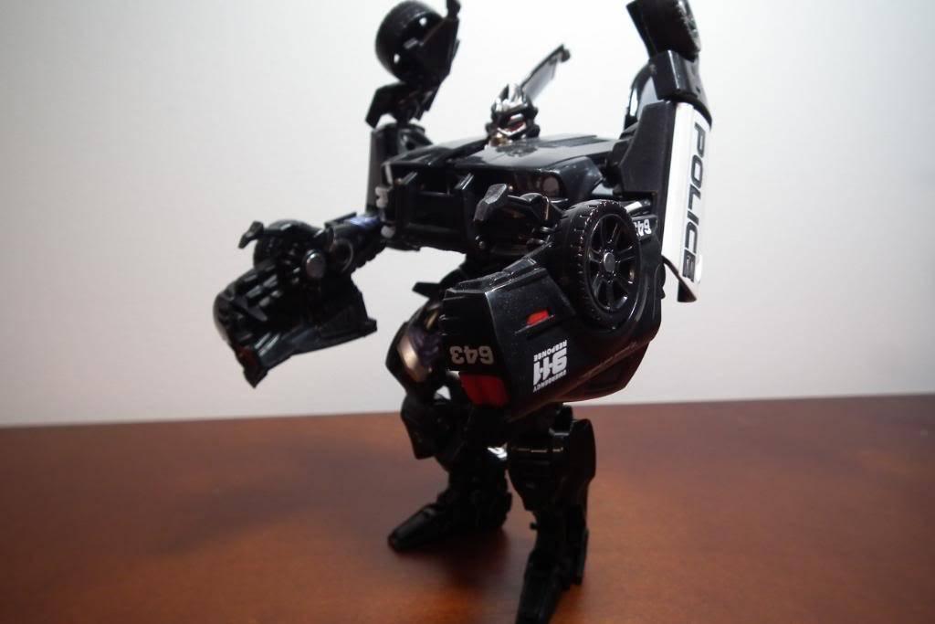 Collection de Braveheart: Venez voir mon musé personnel de Transformers - Page 4 DSCF2555