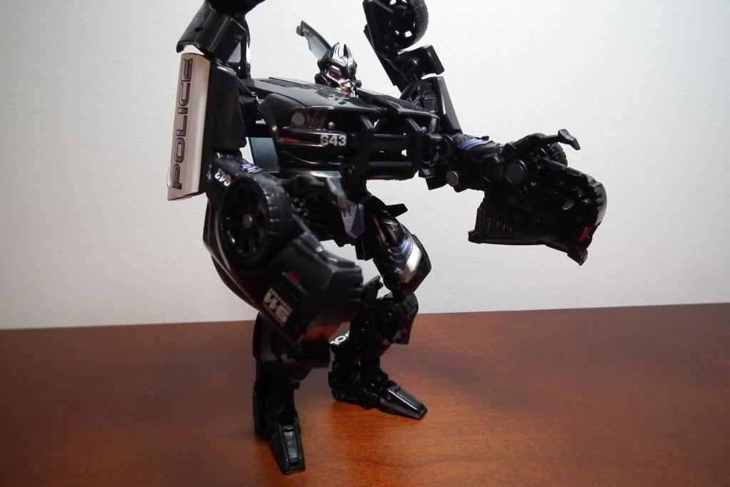 Collection de Braveheart: Venez voir mon musé personnel de Transformers - Page 4 DSCF2556