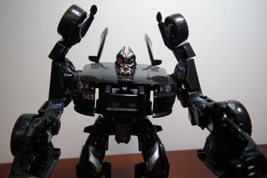 Collection de Braveheart: Venez voir mon musé personnel de Transformers - Page 4 DSCF2557