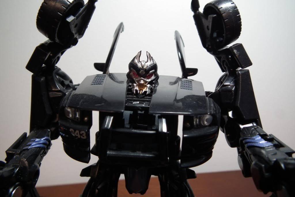 Collection de Braveheart: Venez voir mon musé personnel de Transformers - Page 4 DSCF2558