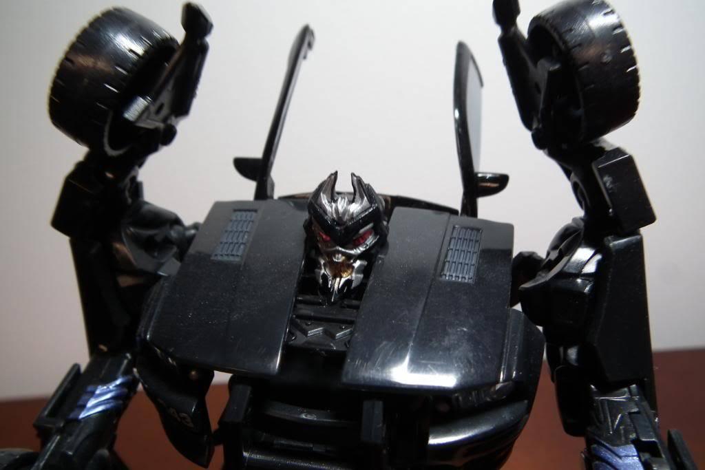 Collection de Braveheart: Venez voir mon musé personnel de Transformers - Page 4 DSCF2559