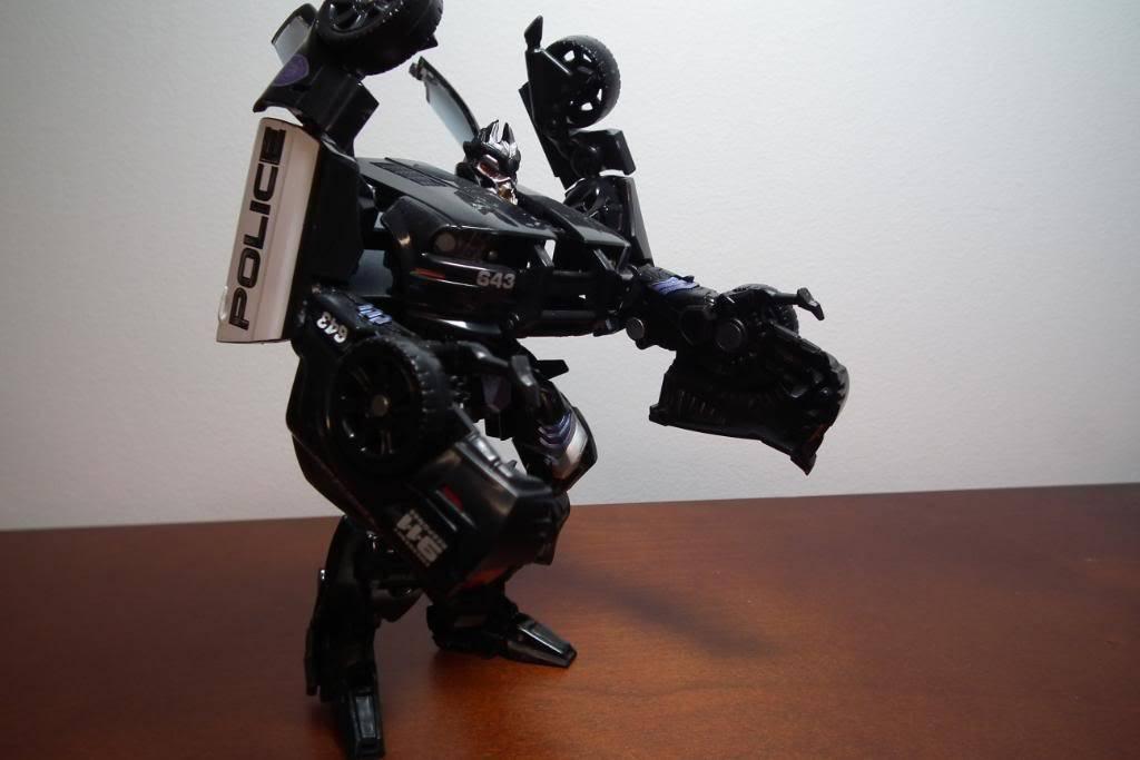 Collection de Braveheart: Venez voir mon musé personnel de Transformers - Page 4 DSCF2560
