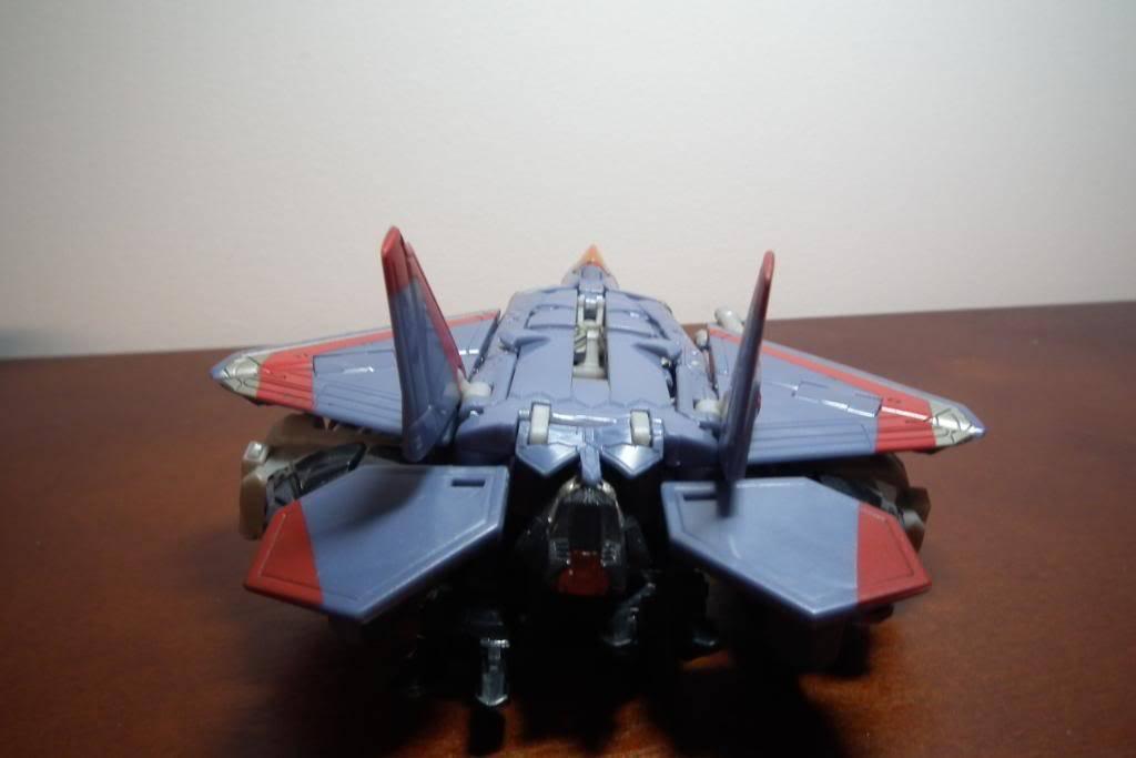 Collection de Braveheart: Venez voir mon musé personnel de Transformers - Page 4 DSCF2662