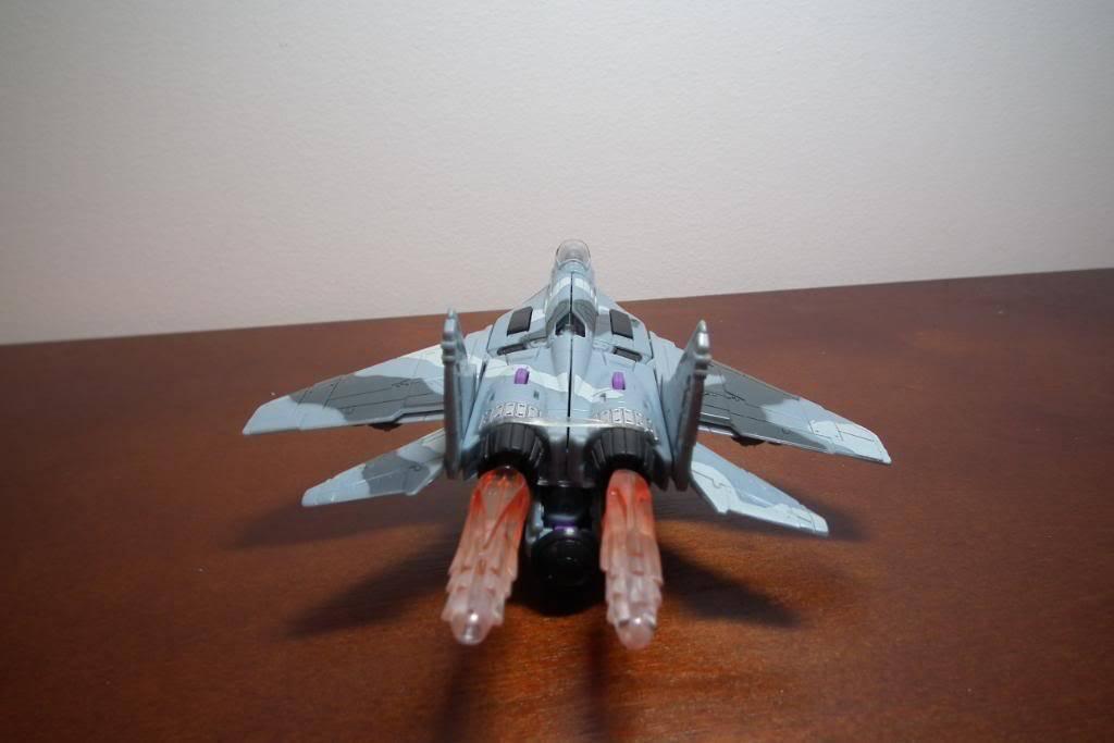 Collection de Braveheart: Venez voir mon musé personnel de Transformers - Page 4 DSCF2674
