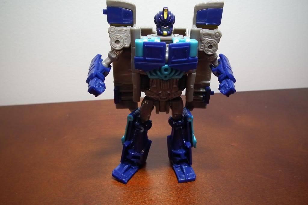 Collection de Braveheart: Venez voir mon musé personnel de Transformers - Page 4 DSCF2693
