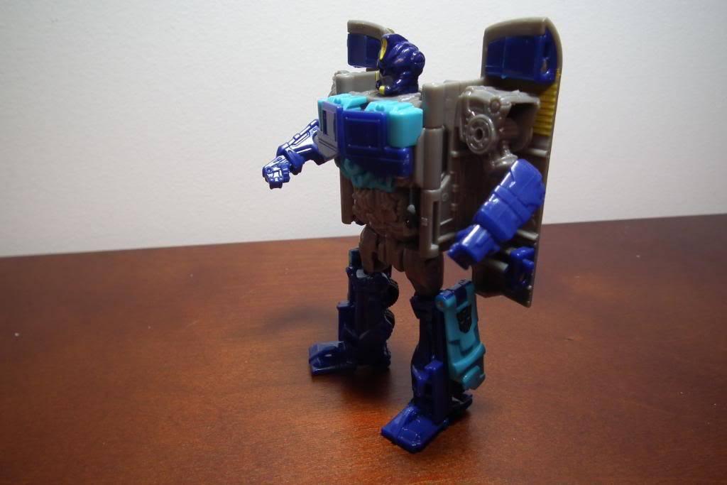 Collection de Braveheart: Venez voir mon musé personnel de Transformers - Page 4 DSCF2694