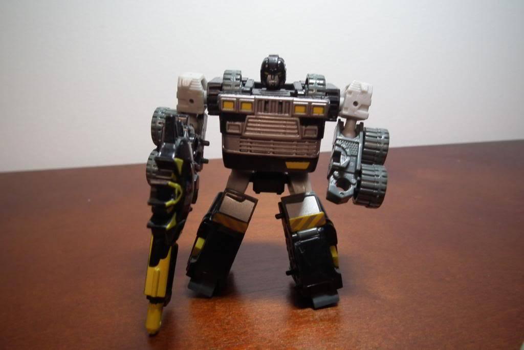Collection de Braveheart: Venez voir mon musé personnel de Transformers - Page 4 DSCF2696
