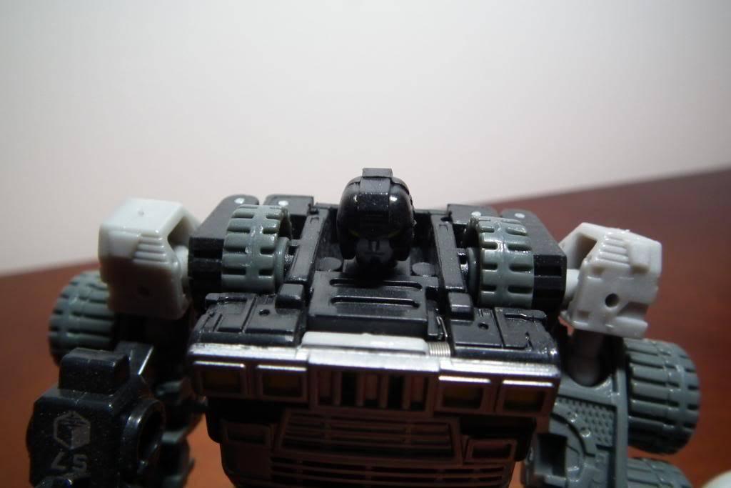 Collection de Braveheart: Venez voir mon musé personnel de Transformers - Page 4 DSCF2699