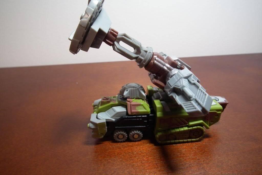 Collection de Braveheart: Venez voir mon musé personnel de Transformers - Page 4 DSCF2701