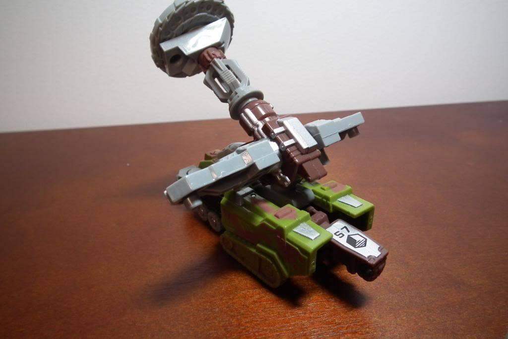 Collection de Braveheart: Venez voir mon musé personnel de Transformers - Page 4 DSCF2702