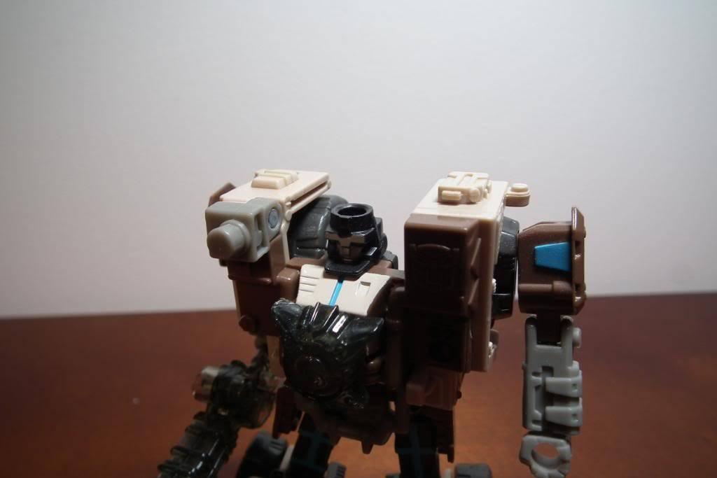 Collection de Braveheart: Venez voir mon musé personnel de Transformers - Page 4 DSCF2706