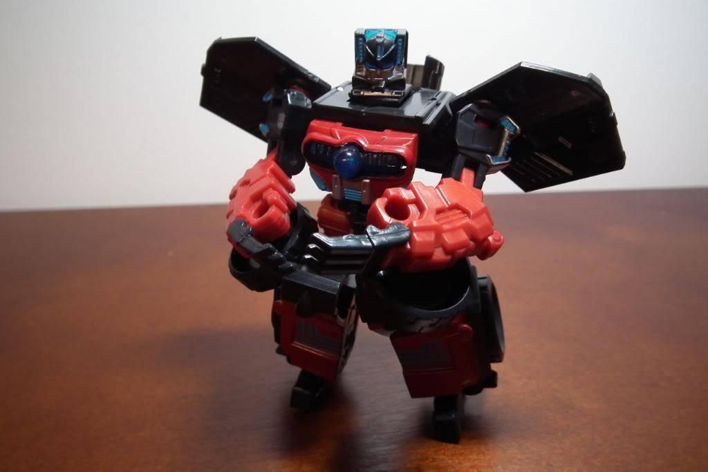 Collection de Braveheart: Venez voir mon musé personnel de Transformers - Page 4 DSCF2708