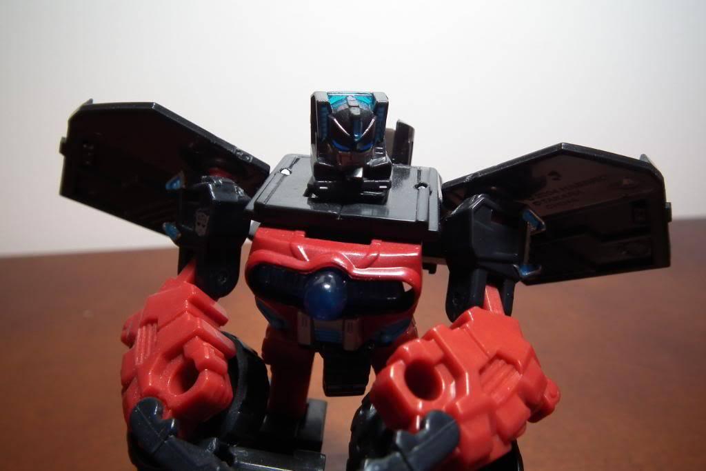 Collection de Braveheart: Venez voir mon musé personnel de Transformers - Page 4 DSCF2710