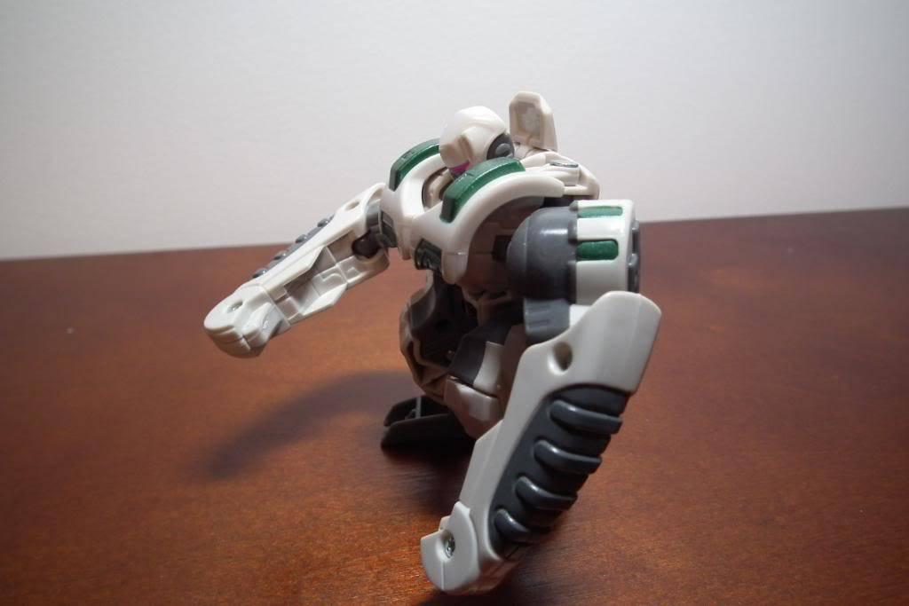 Collection de Braveheart: Venez voir mon musé personnel de Transformers - Page 4 DSCF2713