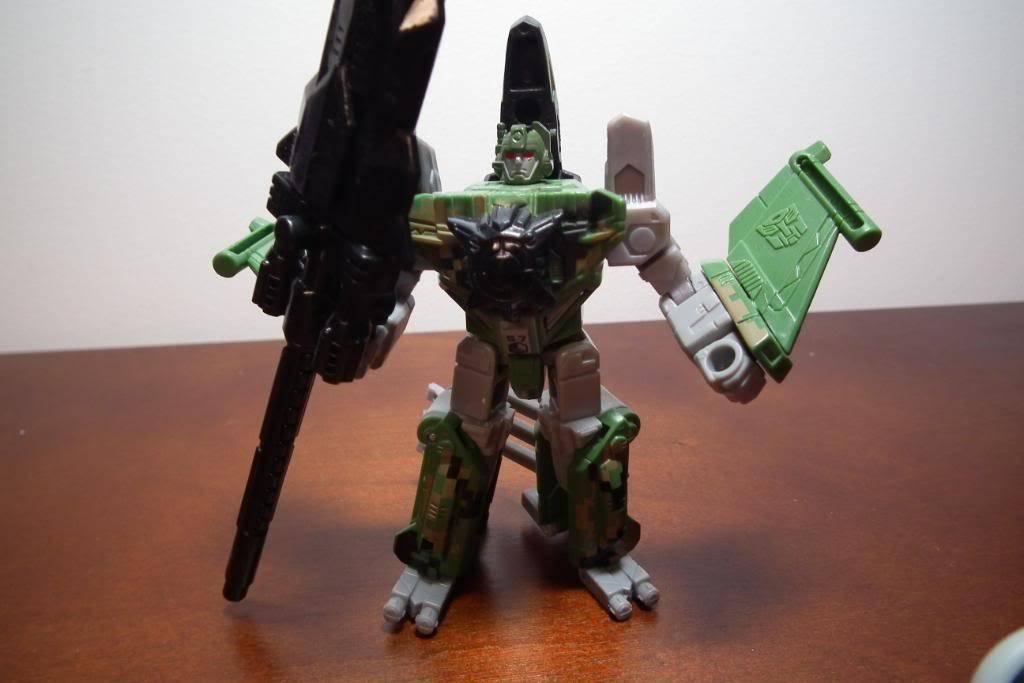 Collection de Braveheart: Venez voir mon musé personnel de Transformers - Page 4 DSCF2720