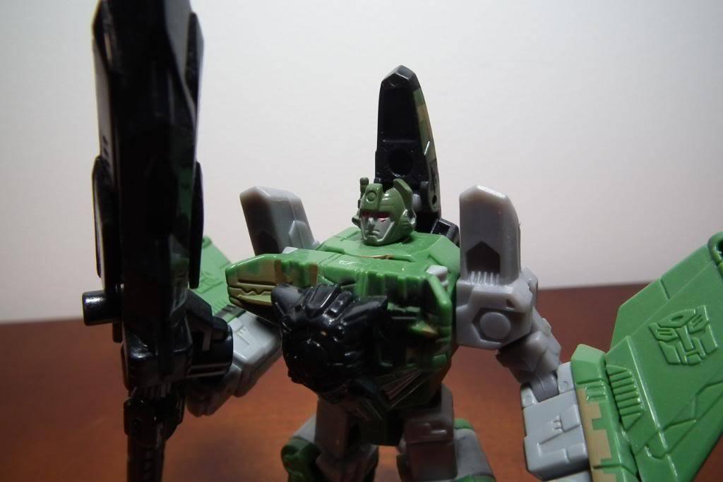 Collection de Braveheart: Venez voir mon musé personnel de Transformers - Page 4 DSCF2722