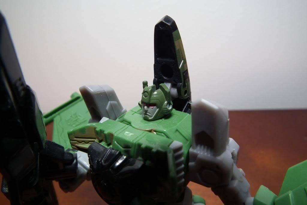 Collection de Braveheart: Venez voir mon musé personnel de Transformers - Page 4 DSCF2723