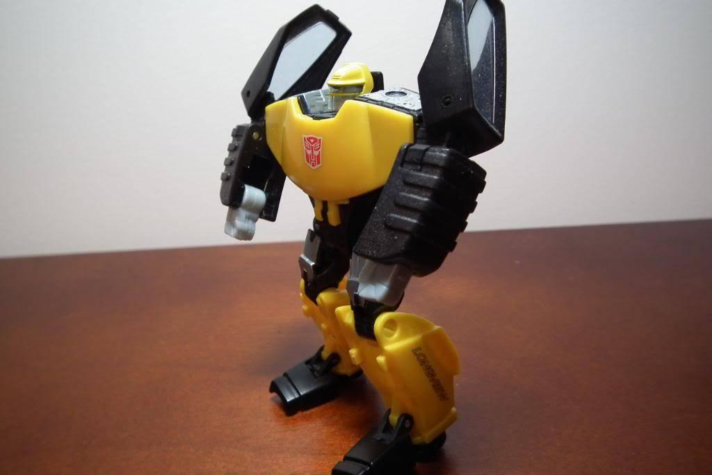 Collection de Braveheart: Venez voir mon musé personnel de Transformers - Page 4 DSCF2728