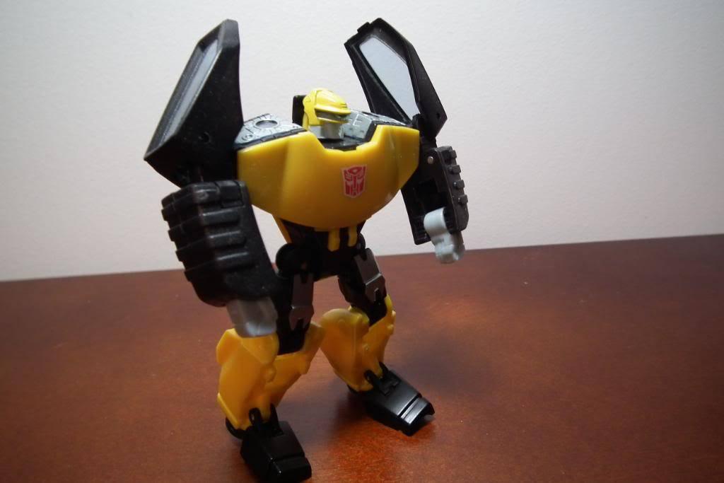 Collection de Braveheart: Venez voir mon musé personnel de Transformers - Page 4 DSCF2729
